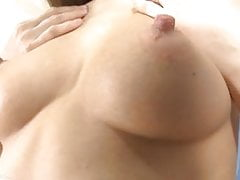 Teasing Teen Body Up-Close Examination