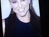Stephanie McMahon tribute