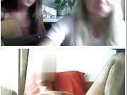 show my cock in webcam 54