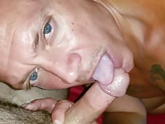 Ejaculate for me Baby Part 2 | Porn-Update.com