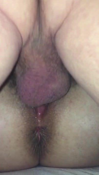Самая ранний секс девушки