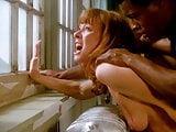 Anne Heywood Nude Sex Scene On ScandalPlanet.Com