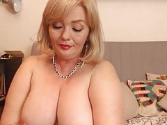 Živé sex chat s melyssamilfxx (1)