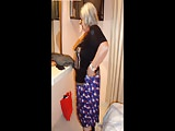 HelloGrannY Old Amateur Latin Grannies Slideshow