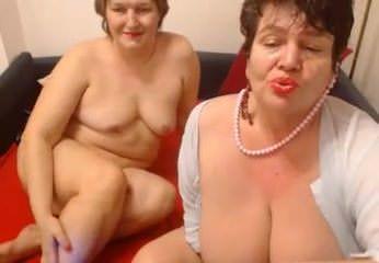 On line порно ролики с молоденькими