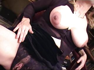 Matures,Fingering,Myself,Homemade,Frigging,Big Natural Tits,Secretaries,In Home,In Office,In My Home