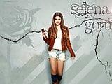 Selena Gomez compilation