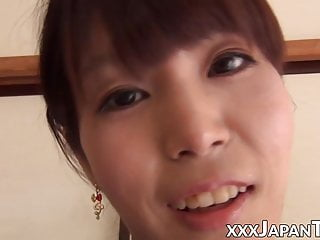 Asian Pussy Closeup video: Japanese amateur ladies showing pussies in closeup