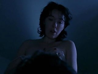 porno zadarmo - Molly Parker - ''Waking the Dead''