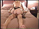 british stocking sex