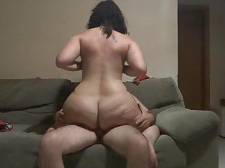 Milfs Amateur video: MARINA PENHA