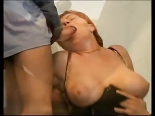 Anal,Anal Dp,Blowjob,Cowgirl,Doggystyle,Double Blowjob,Double Penetration,German,German Anal,German Mature