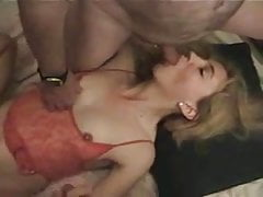 British Cuckold Party