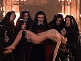 Laure Marsac Nude Scene On ScandalPlanet.Com