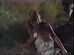 Hot Sex Scene Young Warriors - Lynda Day George