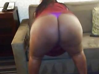 photo sex hot passy granny