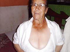 Granny messicana