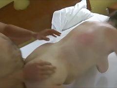 Colpi posteriori