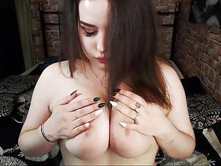 Teens,Amateur,Webcams,Chubby,Busty,Slut,Ukrainian,Big Natural Tits,Hd Videos,Chubby Slut
