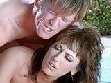 Great Moments in Porn - Nikki Sinn