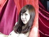 Abby - Taiwanese Model #26