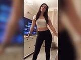 recopilacion baile jovencitas