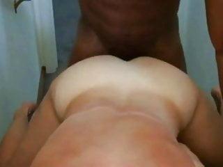 Fucking sex so good