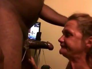 Полные девушки в колготках секс видео