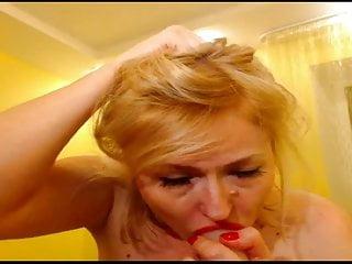 Ukrainian video: yourgoddess5