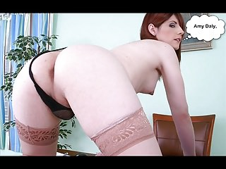 Teens Shemale Shemale Porn Shemale Ladyboy Shemale video: Please Fuck Me!
