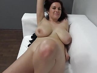 Bbw,Chubby,Slut,Casting,Castings,Xpaja,Chan,Big Natural Tits,Realityking,Hd Videos