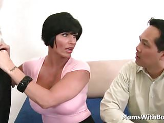 Cumshots Black And Ebony Matures video: Big Tit Shay Fox Fucking Her Black Marriage Counselor