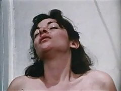 Soddisfazione (1974)