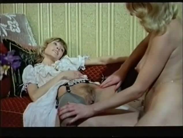 Порно дрочер ком матюр зрелых