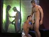 Marcus Ruhl stripper