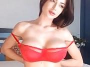 me elizabeth having marboro red webcam naked