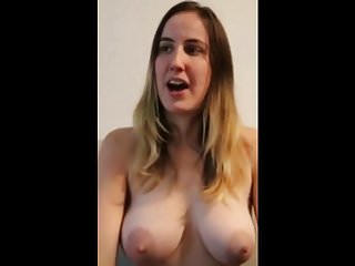 Boobs,Big Tits,Show,Katarina,Big Natural Tits,Big Nipples,Hd Videos,Periscope,Boobs Show,Boobs Xnxx