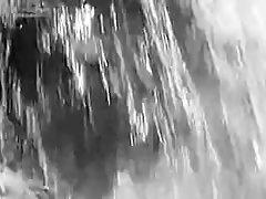 Alpiyskaya ballada (1965)
