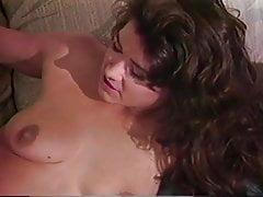 Některé anální sex 334