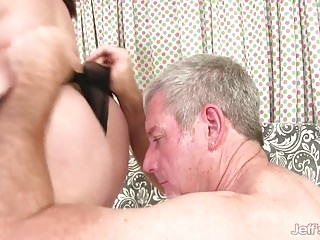 images hq indian fucking