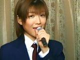 CHACO song suki to ienai part.1
