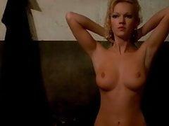 BRIGITTE LAHAIE FRANCA MAI NUDE (1979)