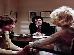 Jede Frau hat eine Fantasy Pt 3 (1979) 1of2