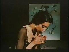 Modrá extáze (1976)