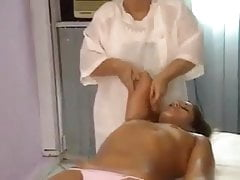 Massage-Becken 28
