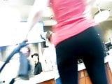 wide butt milf pt 2