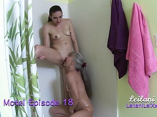 Lei's Motel Episode 18 TRAILER