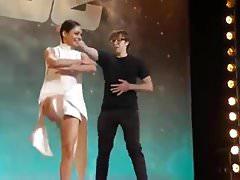 Vanessa Hudgens - '' Sie glauben, Sie können tanzen '' s14e01