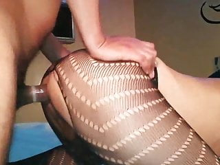 Anal Amateur porno: MIMI 4THNIGHT (THE BASHA)