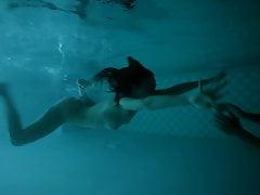 Emmy Rossum - '' Shameless '' s1e01